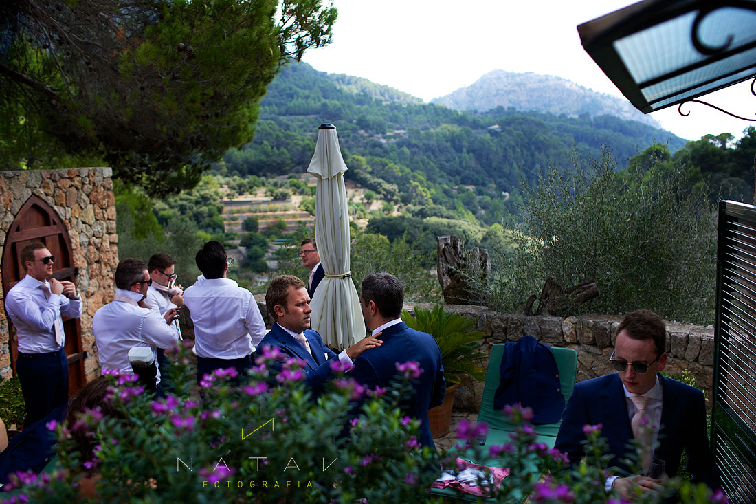 WEDDING-VALLDEMOSA-020
