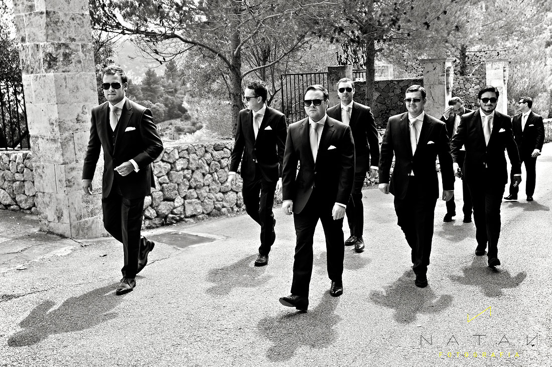 WEDDING-VALLDEMOSA-021