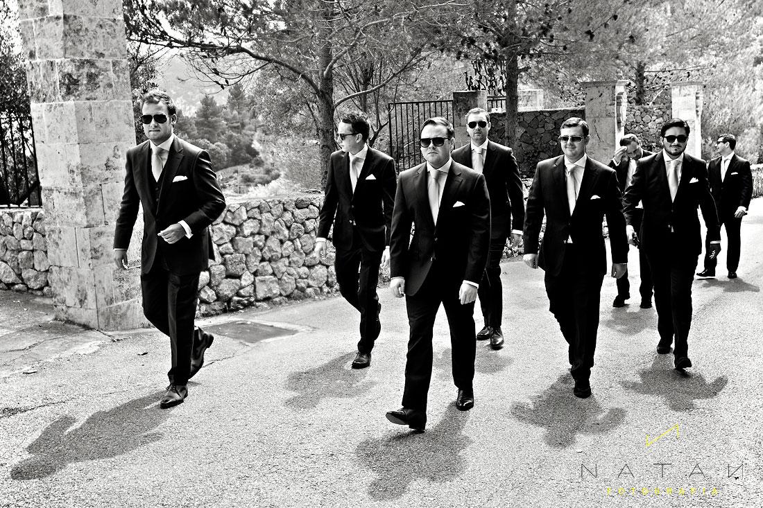 WEDDING-VALLDEMOSA-021