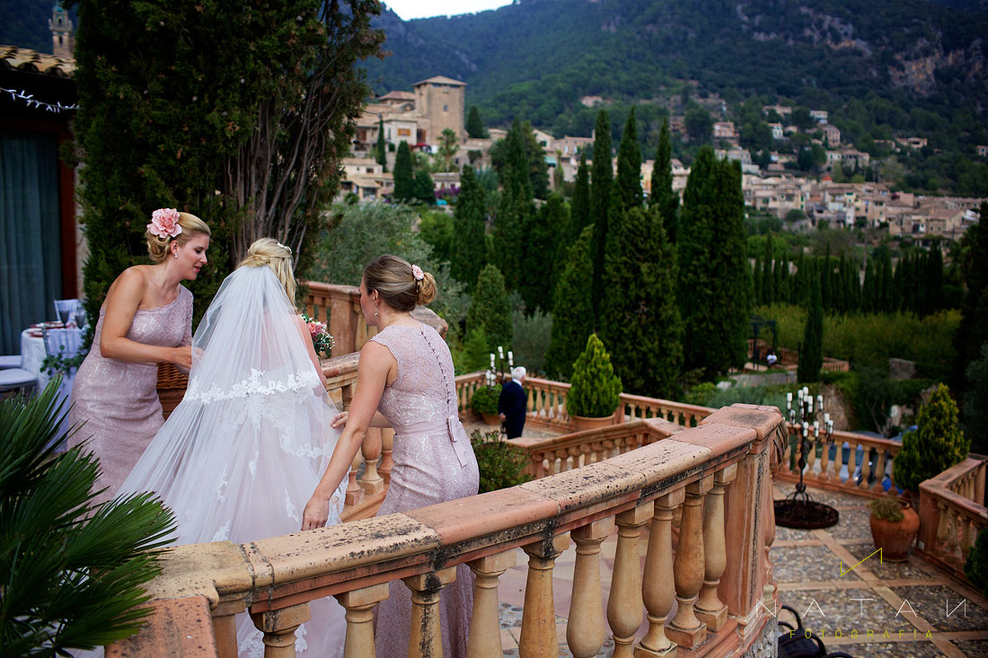 WEDDING-VALLDEMOSA-024