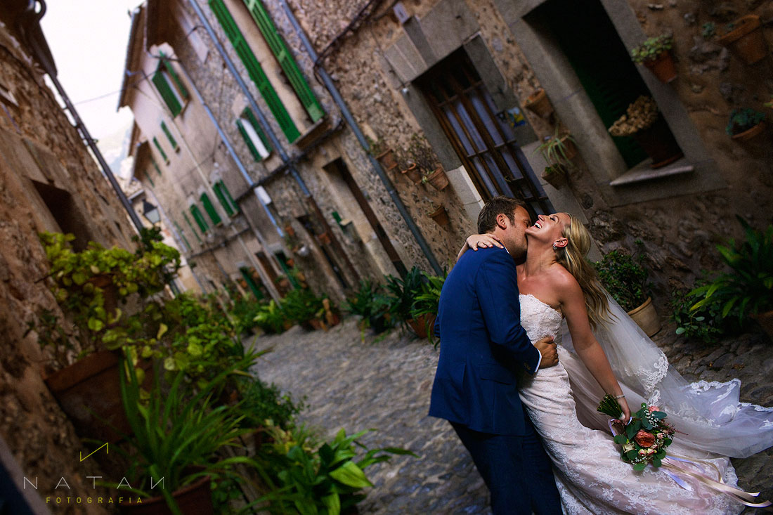 WEDDING-VALLDEMOSA-034