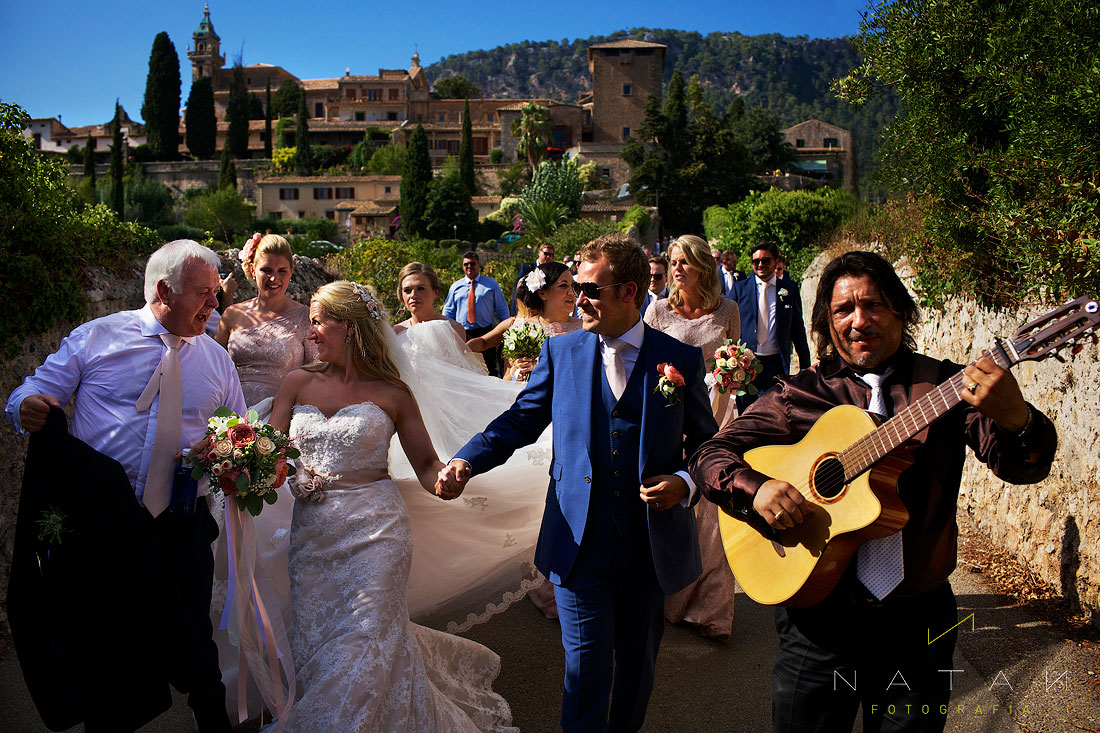 WEDDING-VALLDEMOSA-035