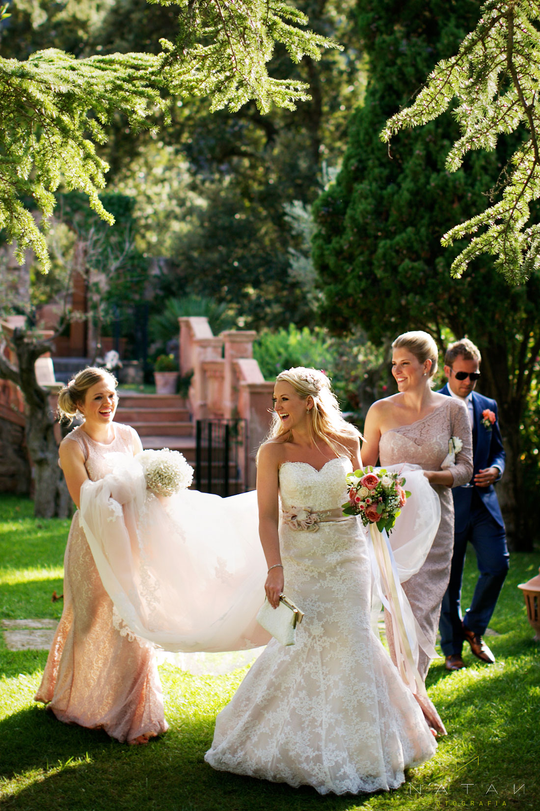 WEDDING-VALLDEMOSA-040