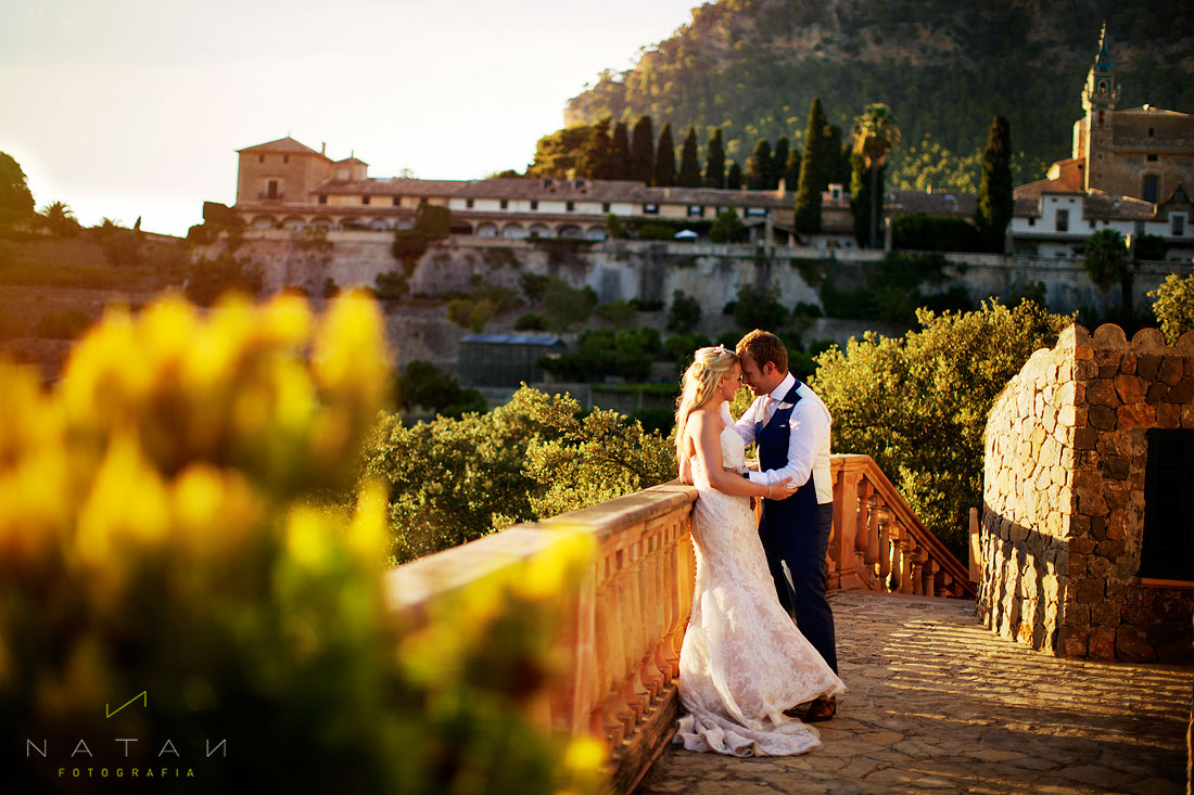 WEDDING-VALLDEMOSA-047