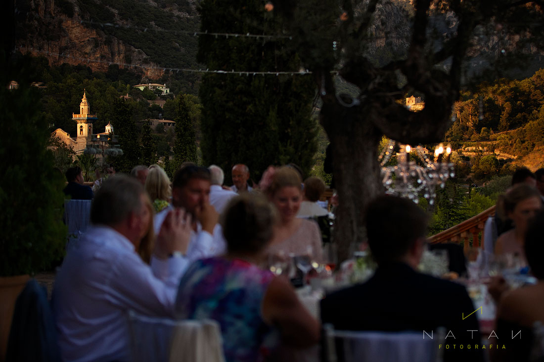 WEDDING-VALLDEMOSA-048