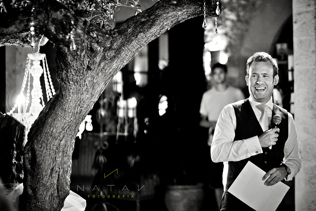 WEDDING-VALLDEMOSA-057
