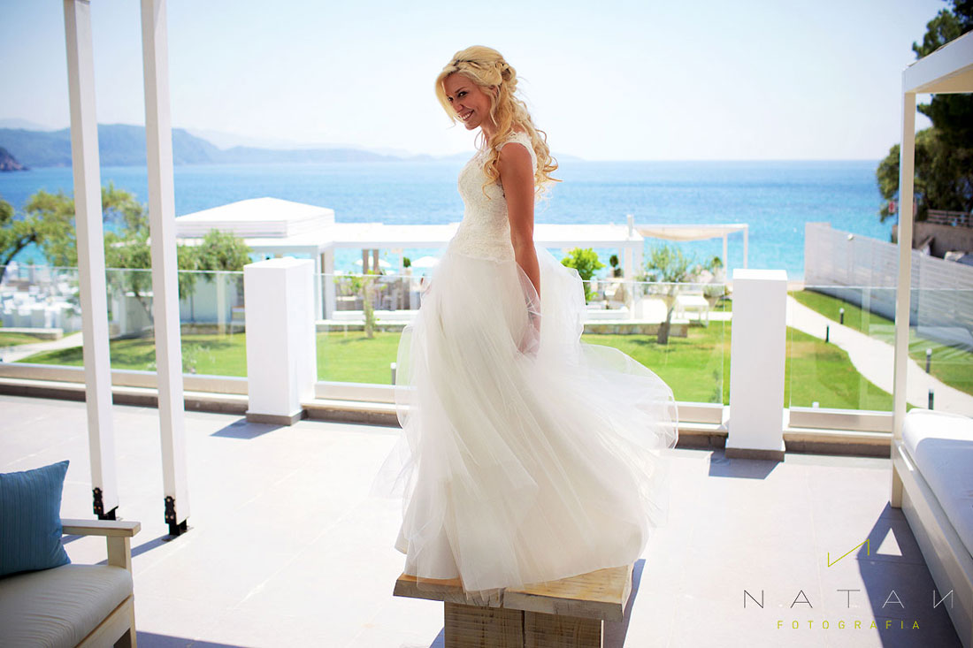 DESTINATION-WEDDING-GREECE-022