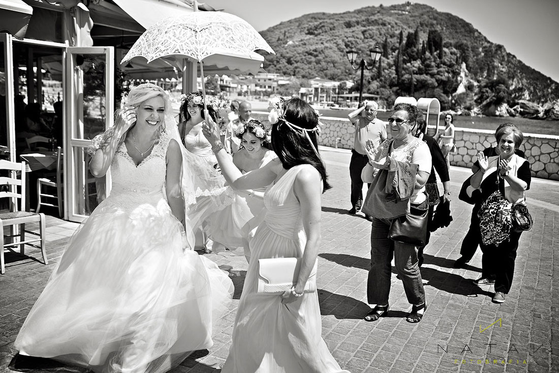 DESTINATION-WEDDING-GREECE-029