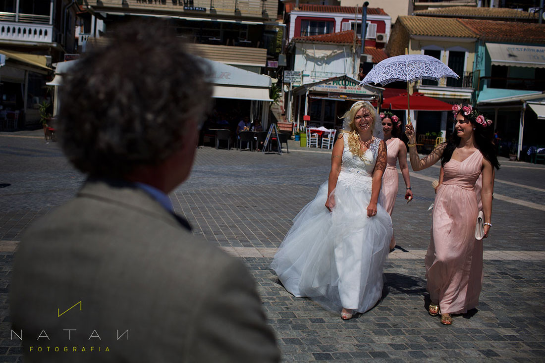 DESTINATION-WEDDING-GREECE-031