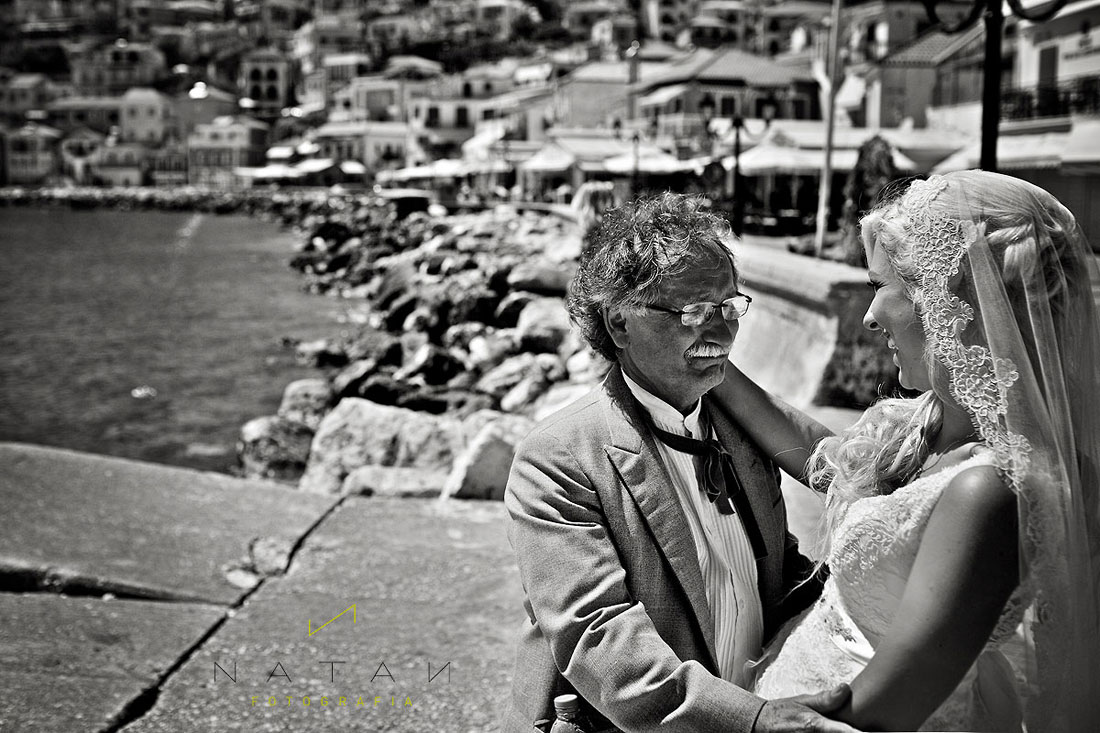 DESTINATION-WEDDING-GREECE-033