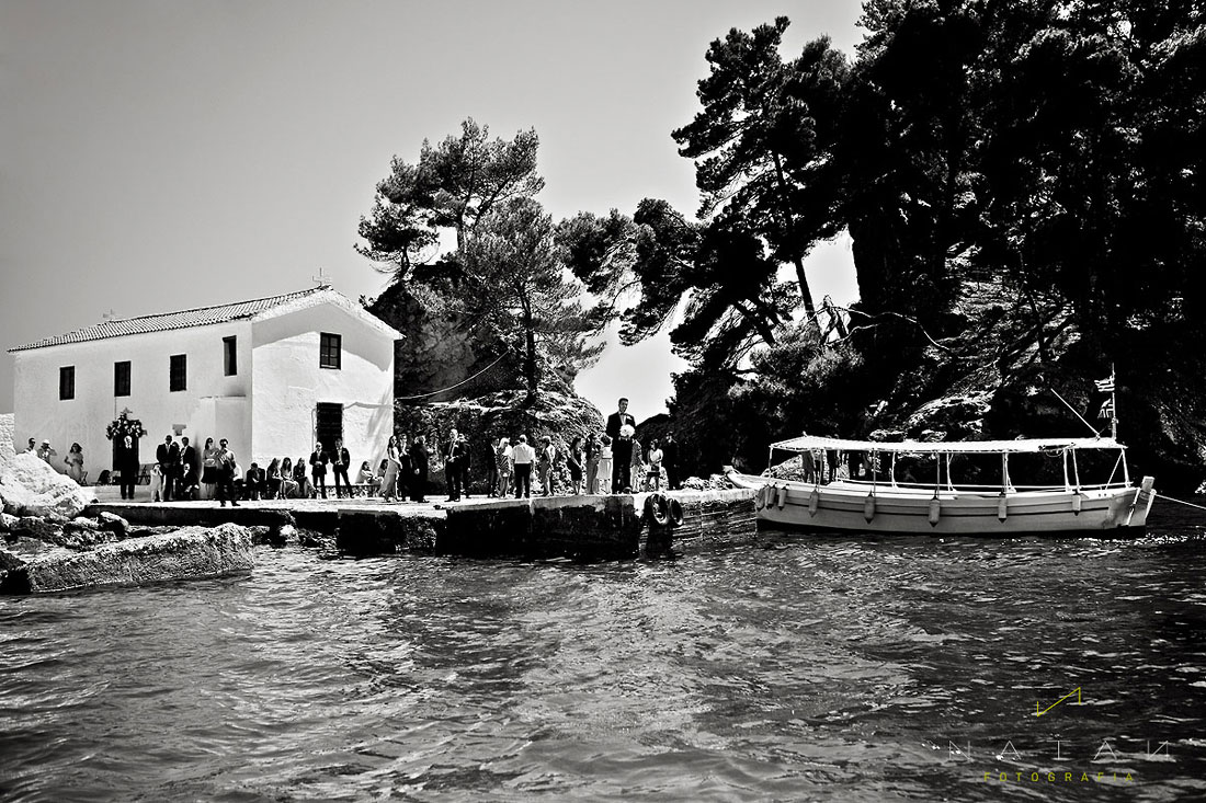 DESTINATION-WEDDING-GREECE-034