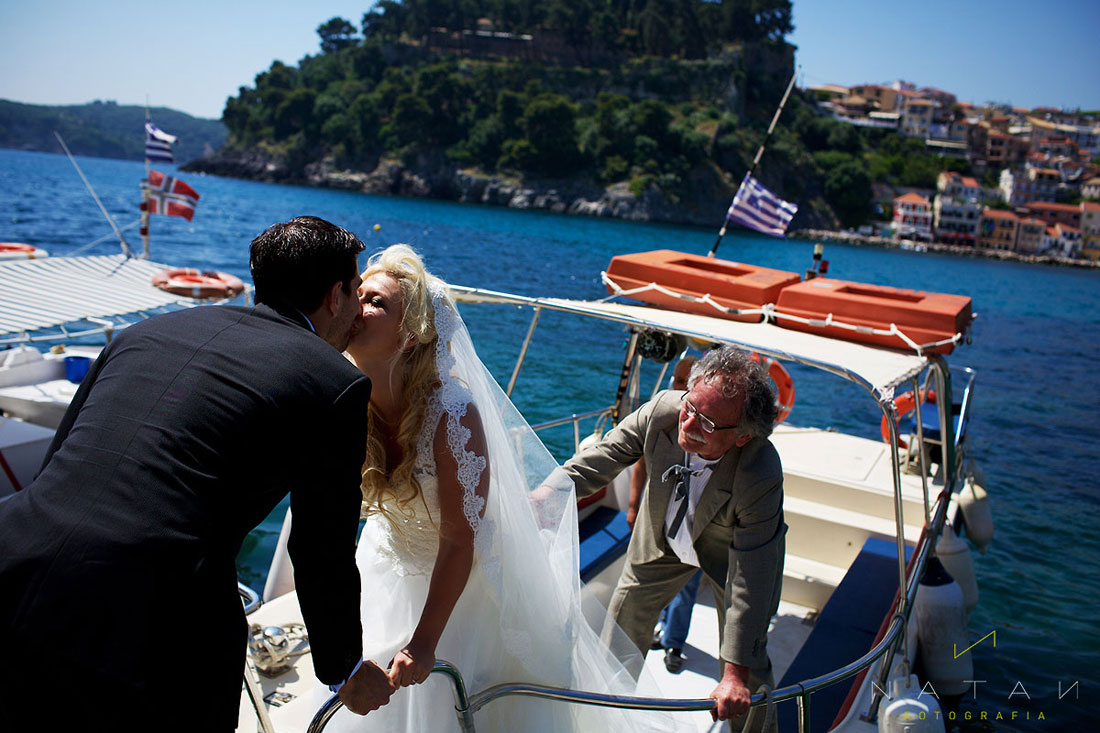 DESTINATION-WEDDING-GREECE-036