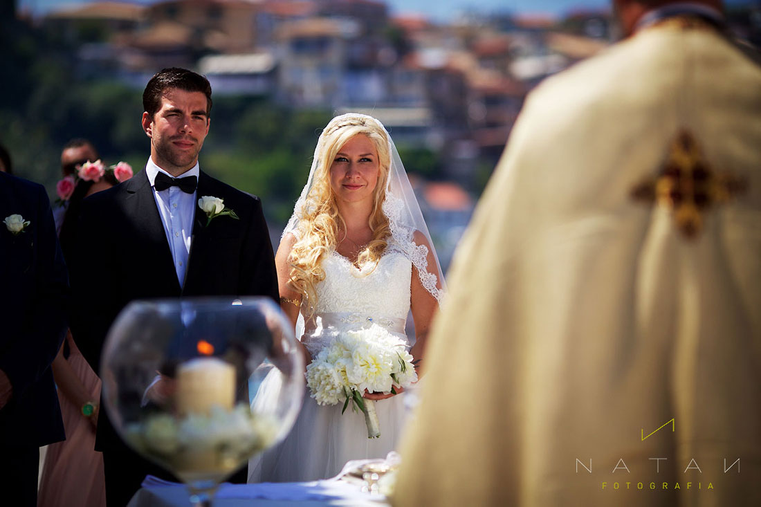 DESTINATION-WEDDING-GREECE-038