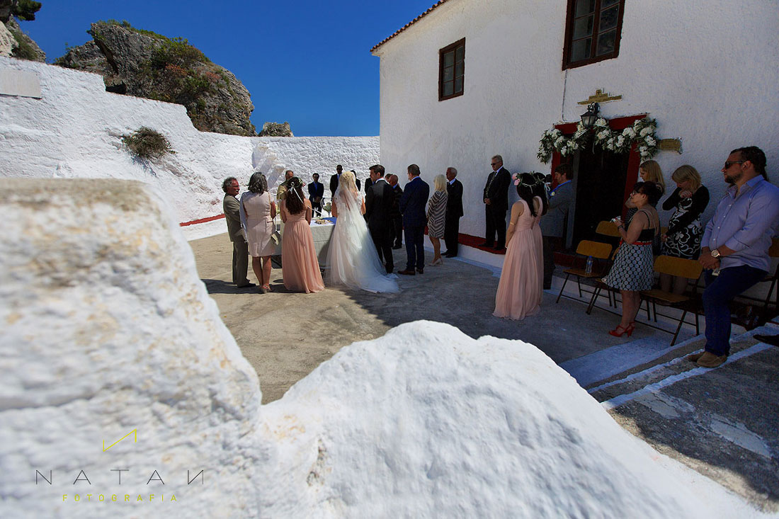 DESTINATION-WEDDING-GREECE-041