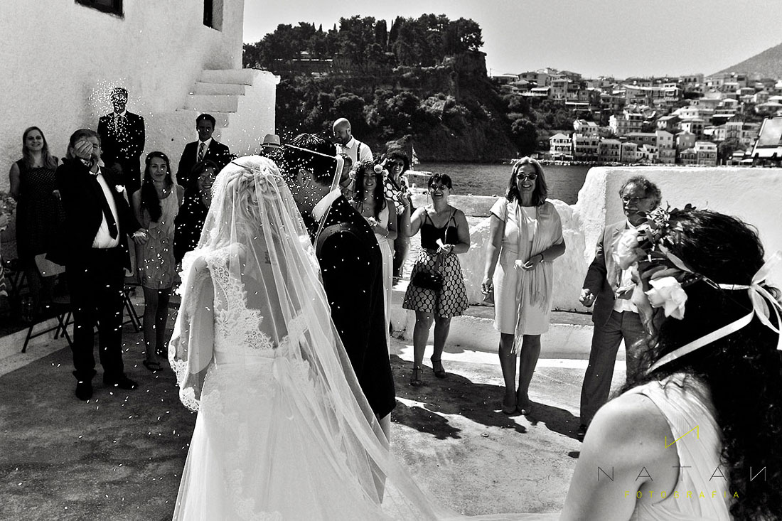 DESTINATION-WEDDING-GREECE-046