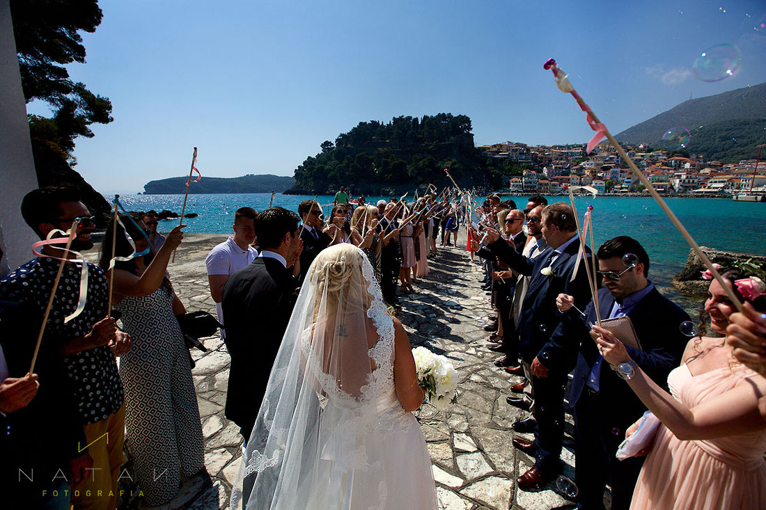DESTINATION-WEDDING-GREECE-049
