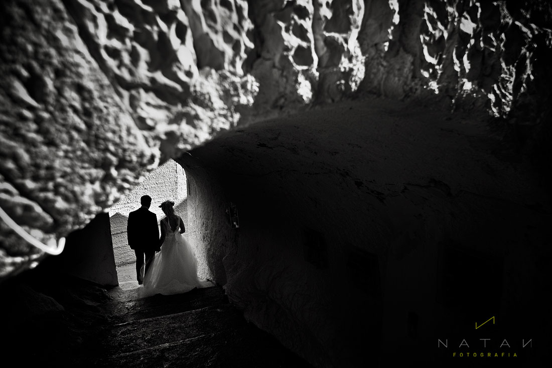 DESTINATION-WEDDING-GREECE-065