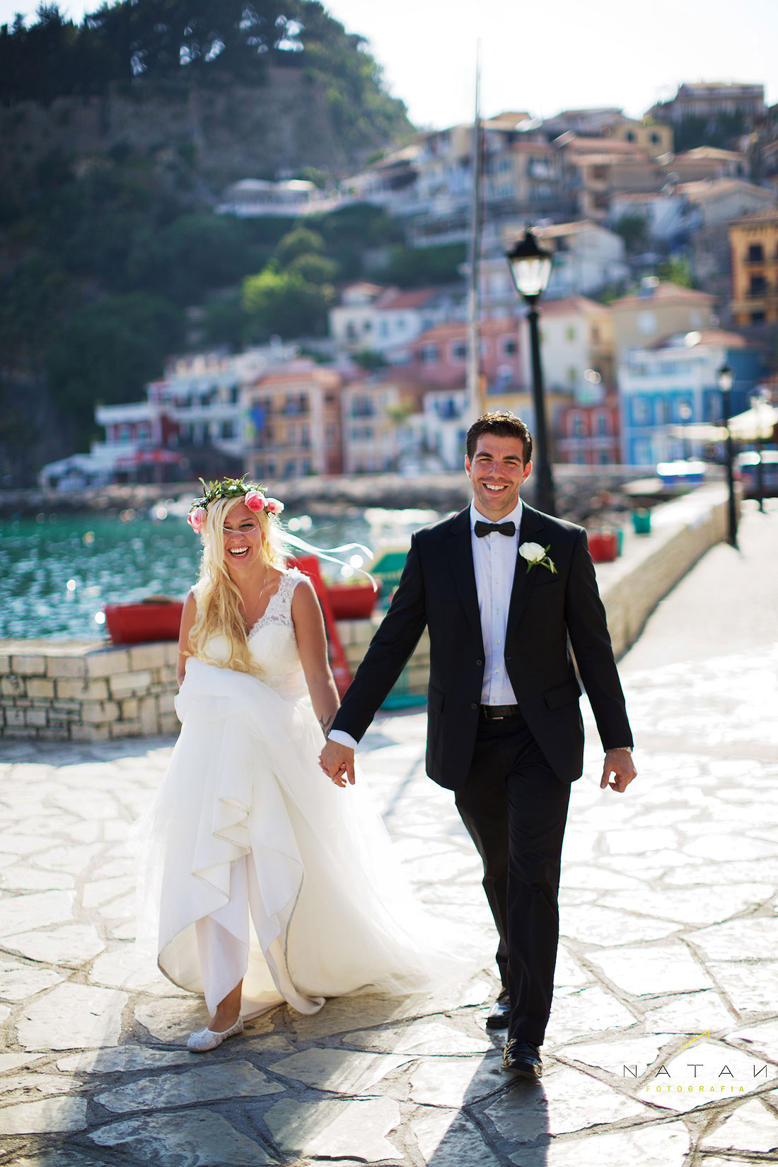 DESTINATION-WEDDING-GREECE-066