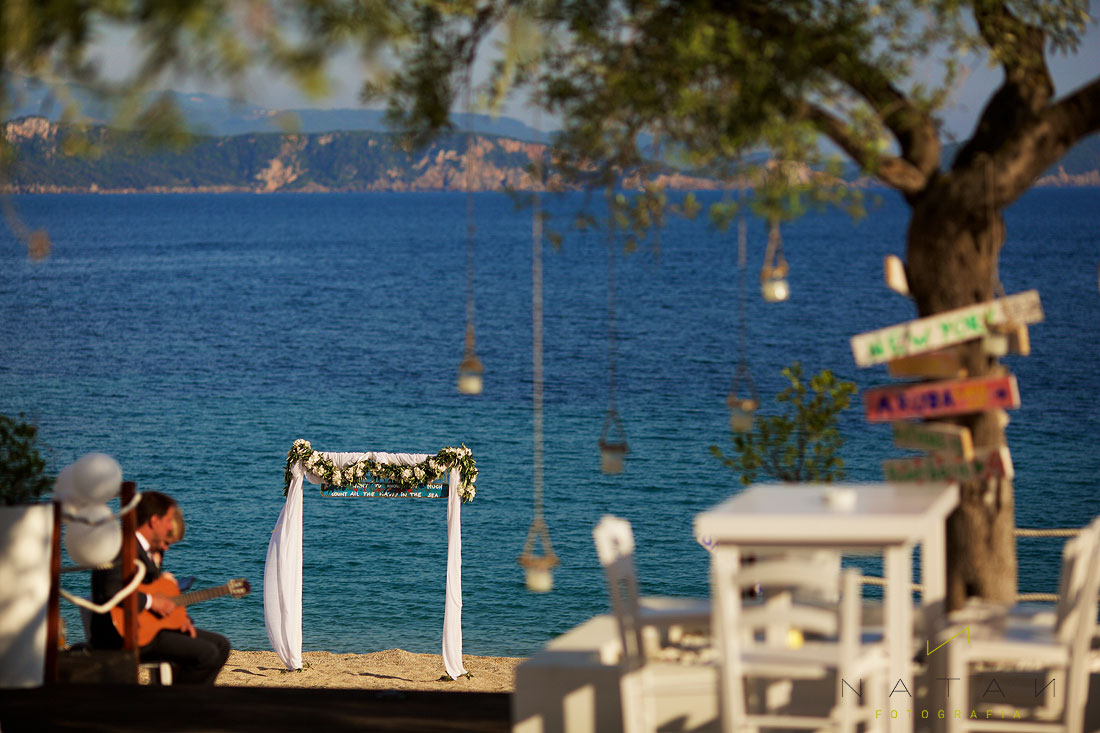 DESTINATION-WEDDING-GREECE-067