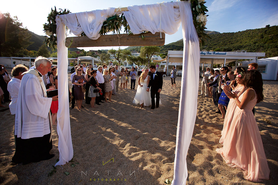 DESTINATION-WEDDING-GREECE-068
