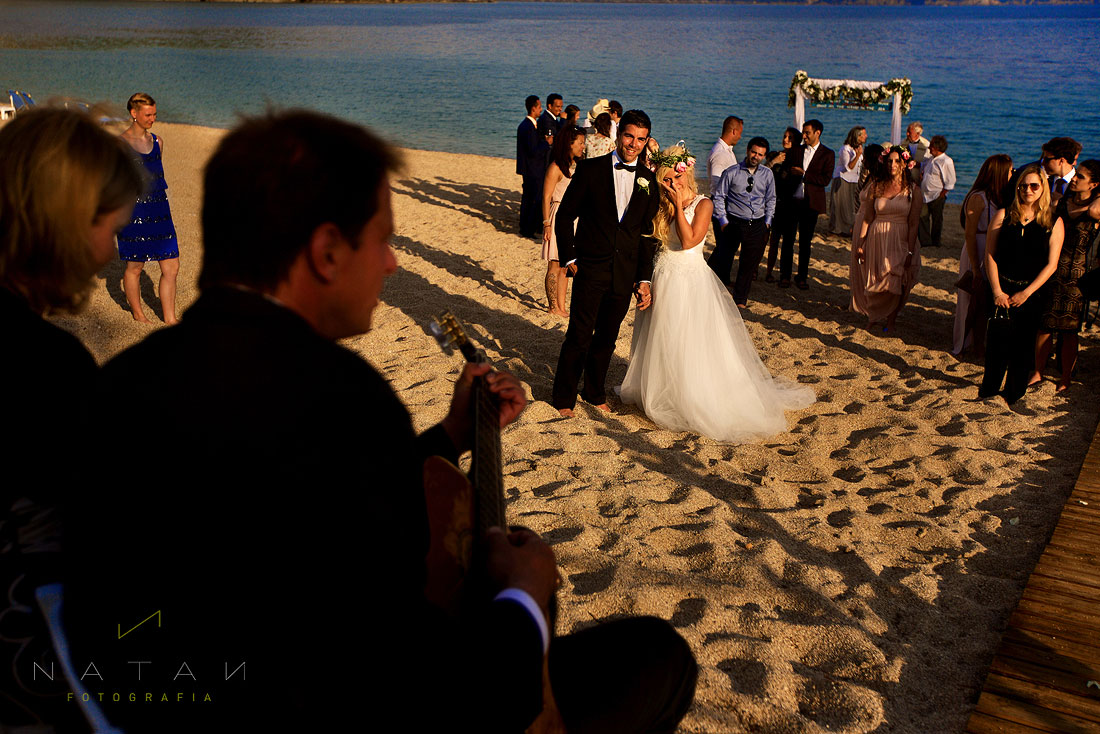 DESTINATION-WEDDING-GREECE-071