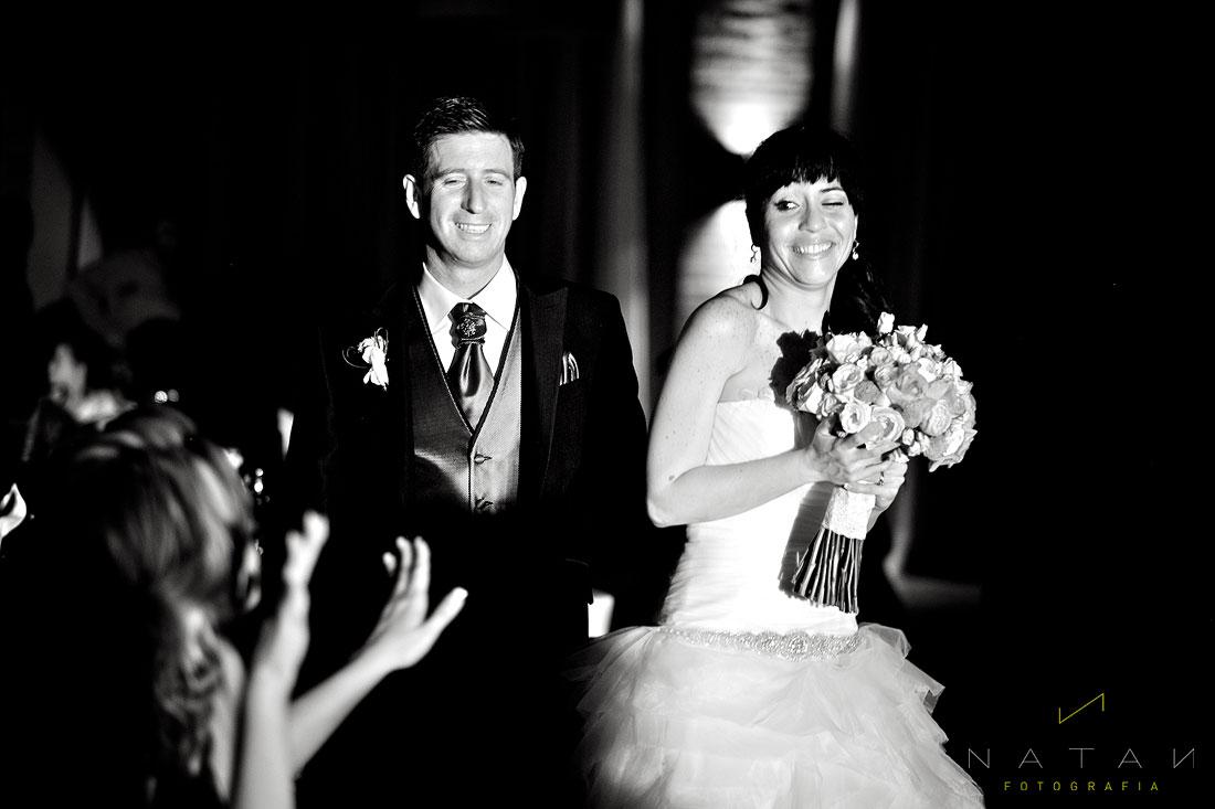 BARCELONA-WEDDING-ESGLESIA-MAR-028