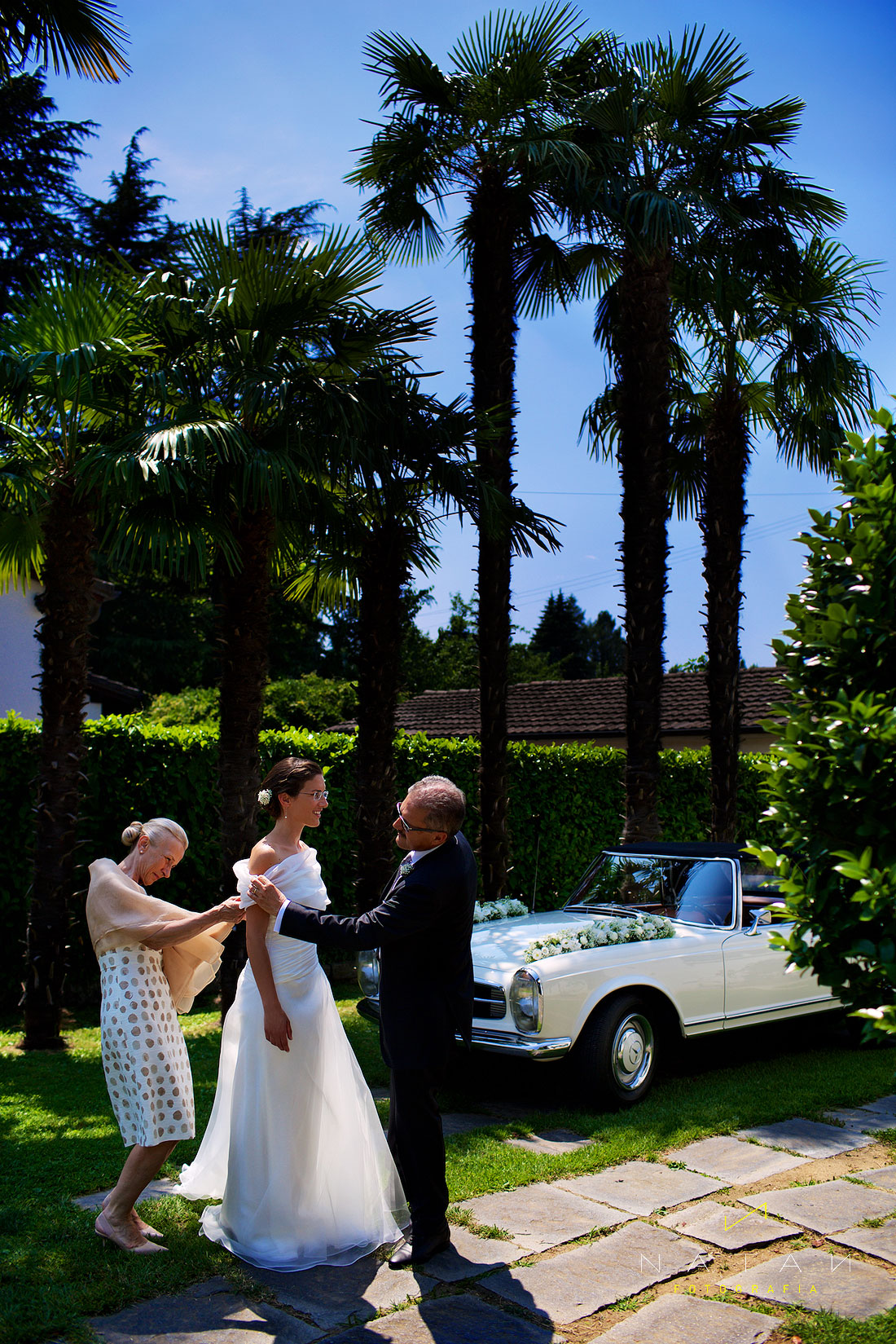 LUGANO-LAKE-WEDDING-SWITZERLAND-010