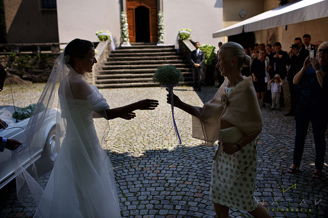 LUGANO-LAKE-WEDDING-SWITZERLAND-013