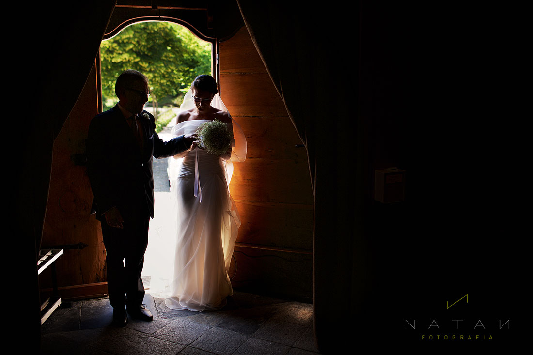 LUGANO-LAKE-WEDDING-SWITZERLAND-017