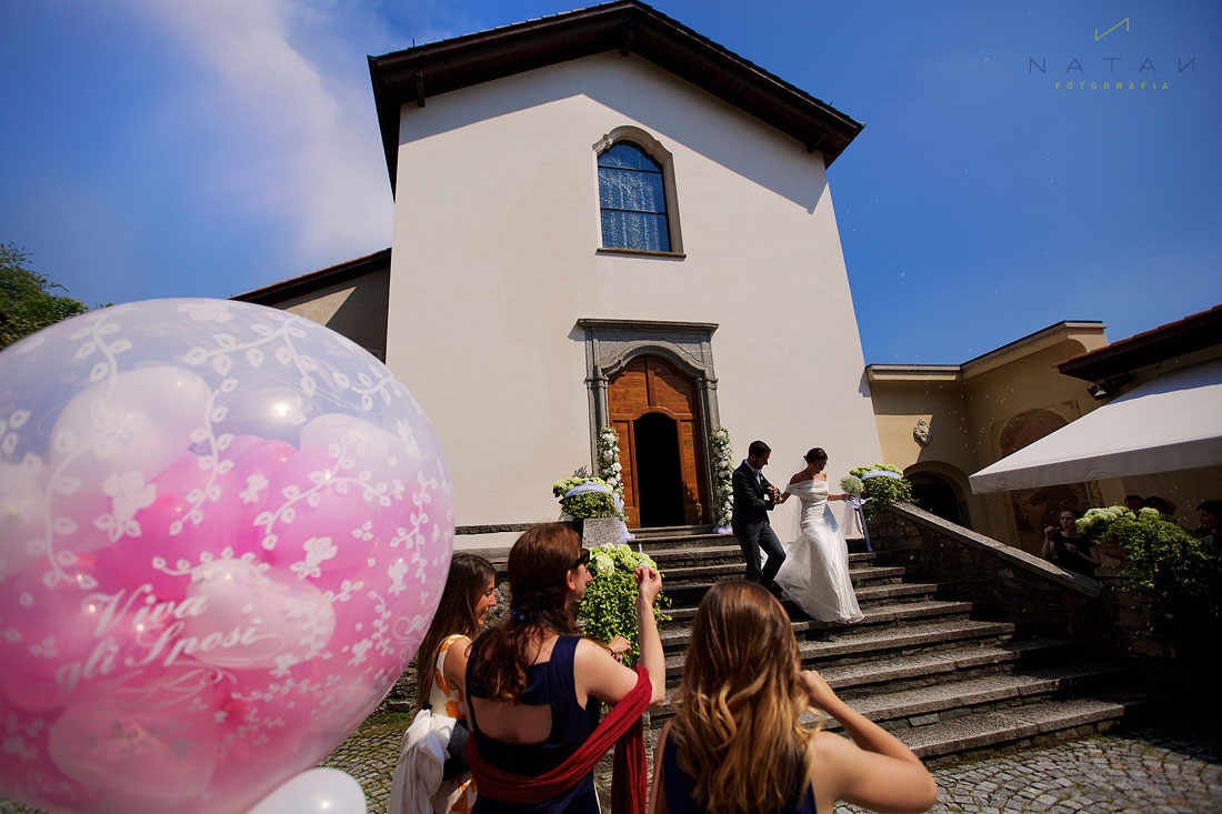 LUGANO-LAKE-WEDDING-SWITZERLAND-023