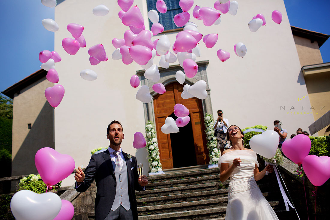 LUGANO-LAKE-WEDDING-SWITZERLAND-024