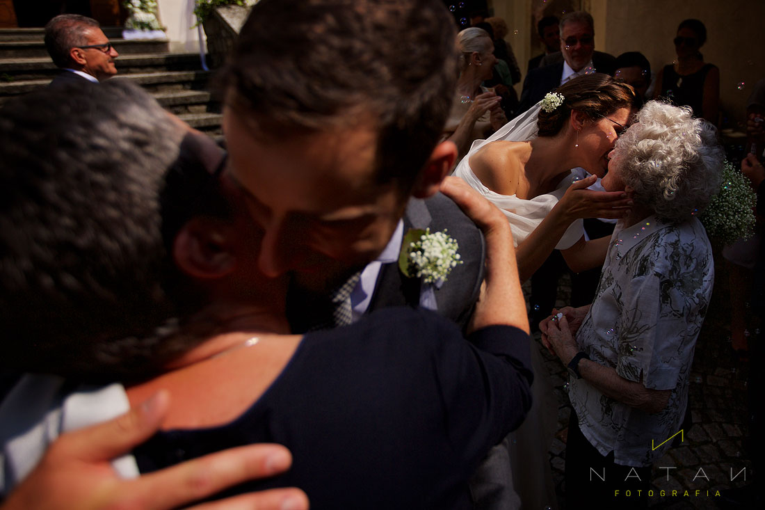LUGANO-LAKE-WEDDING-SWITZERLAND-026