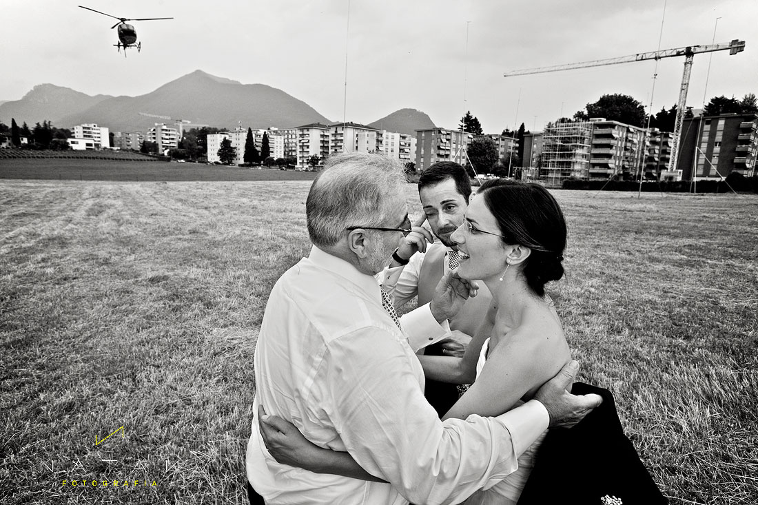 LUGANO-LAKE-WEDDING-SWITZERLAND-031