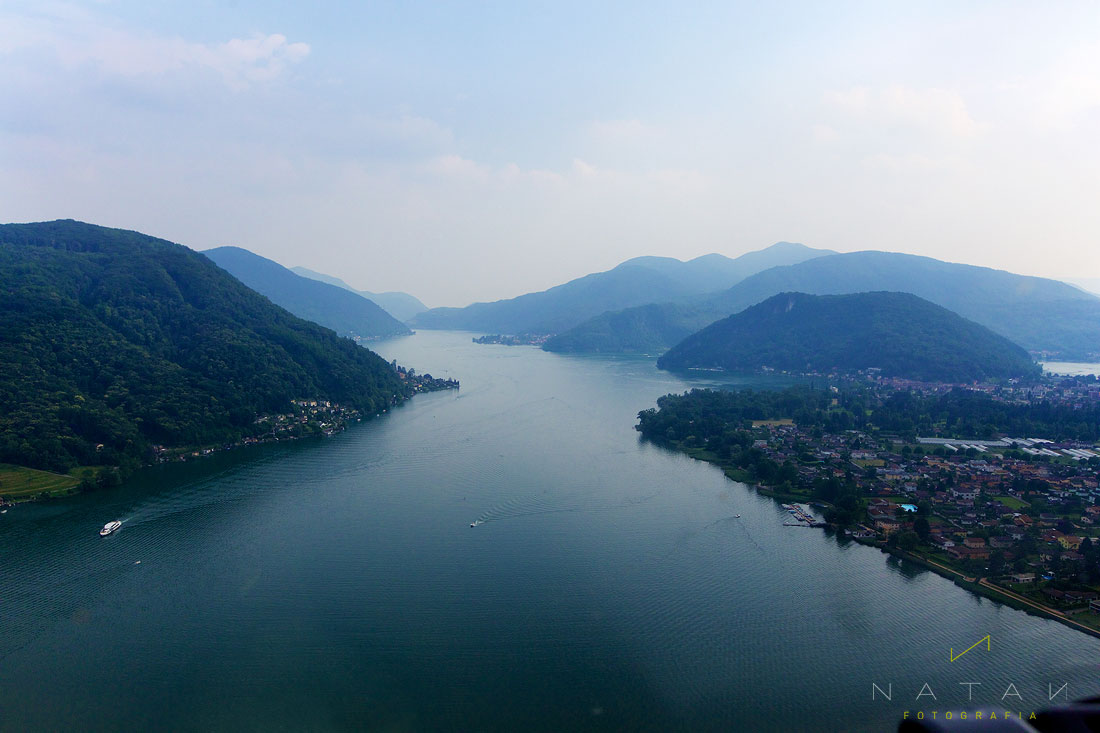 LUGANO-LAKE-WEDDING-SWITZERLAND-033