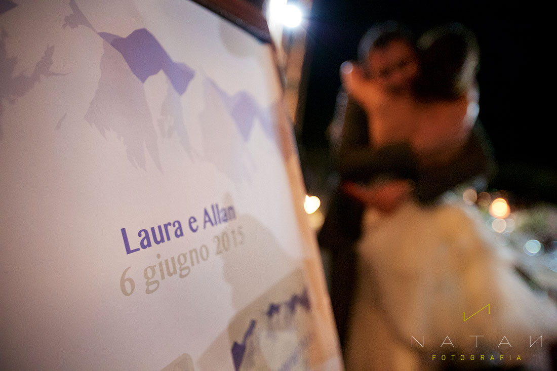 LUGANO-LAKE-WEDDING-SWITZERLAND-053