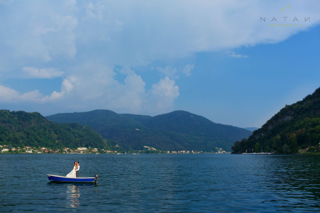 LUGANO-LAKE-WEDDING-SWITZERLAND-060