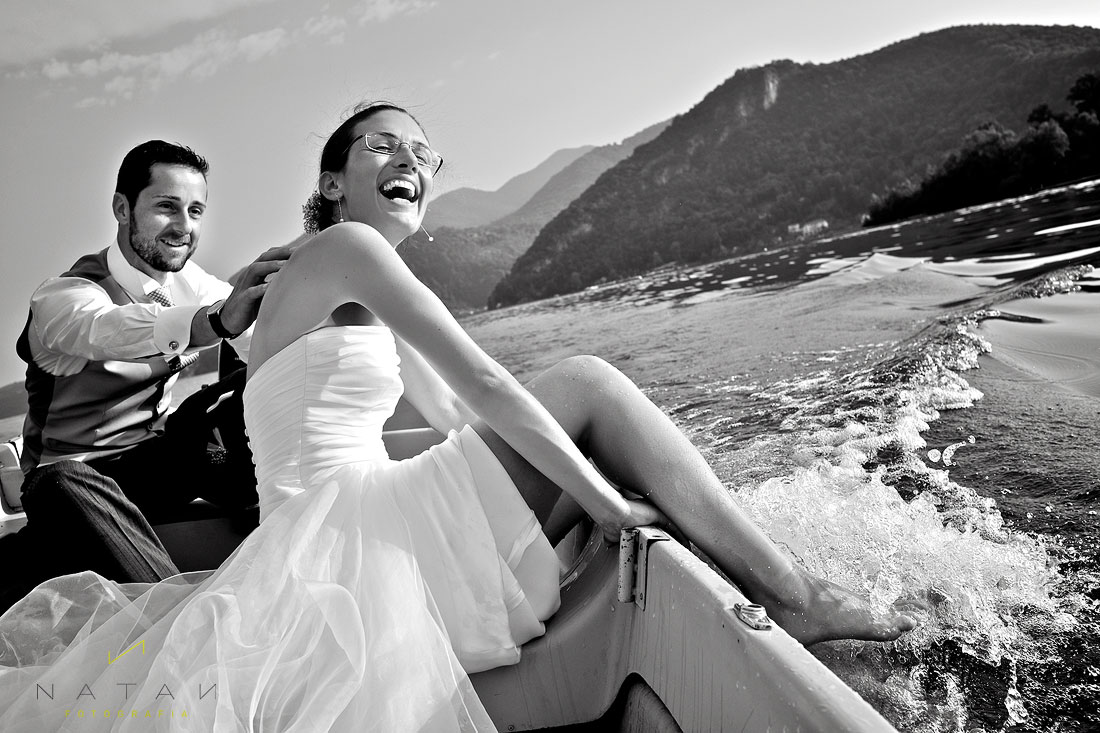 LUGANO-LAKE-WEDDING-SWITZERLAND-061