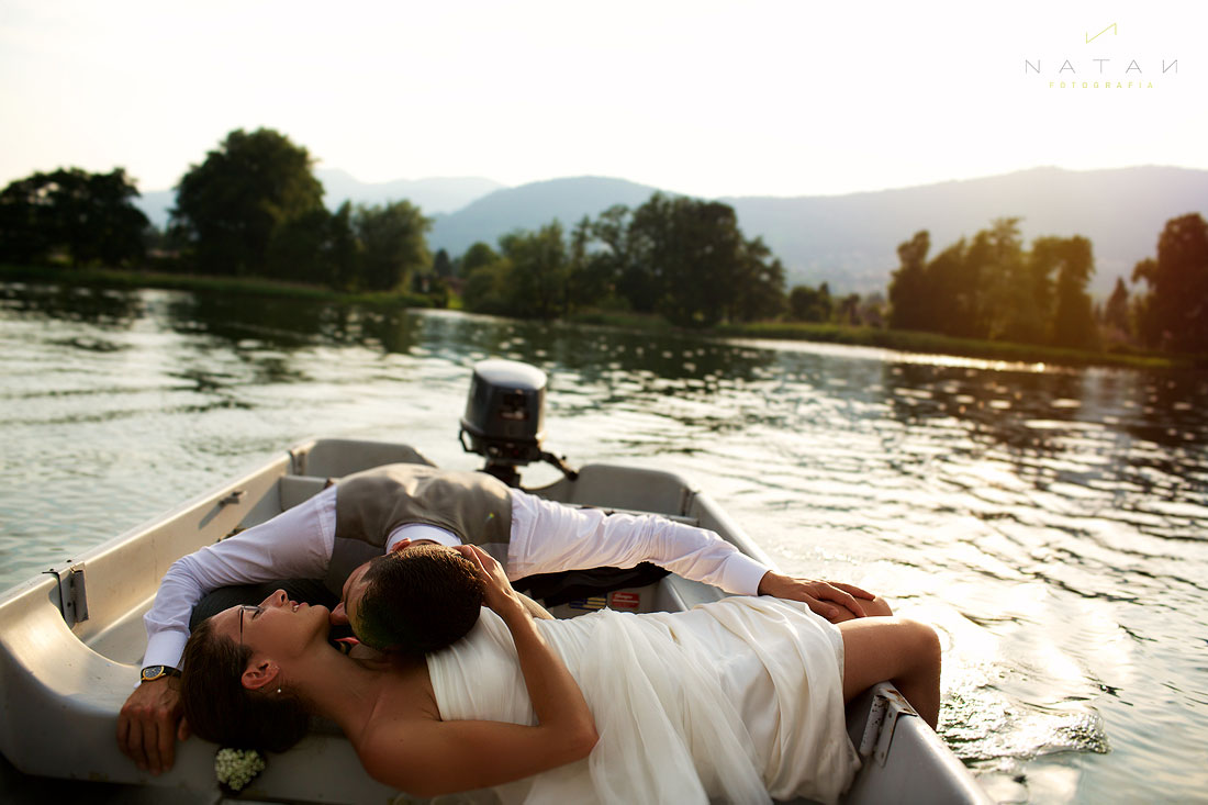 LUGANO-LAKE-WEDDING-SWITZERLAND-062