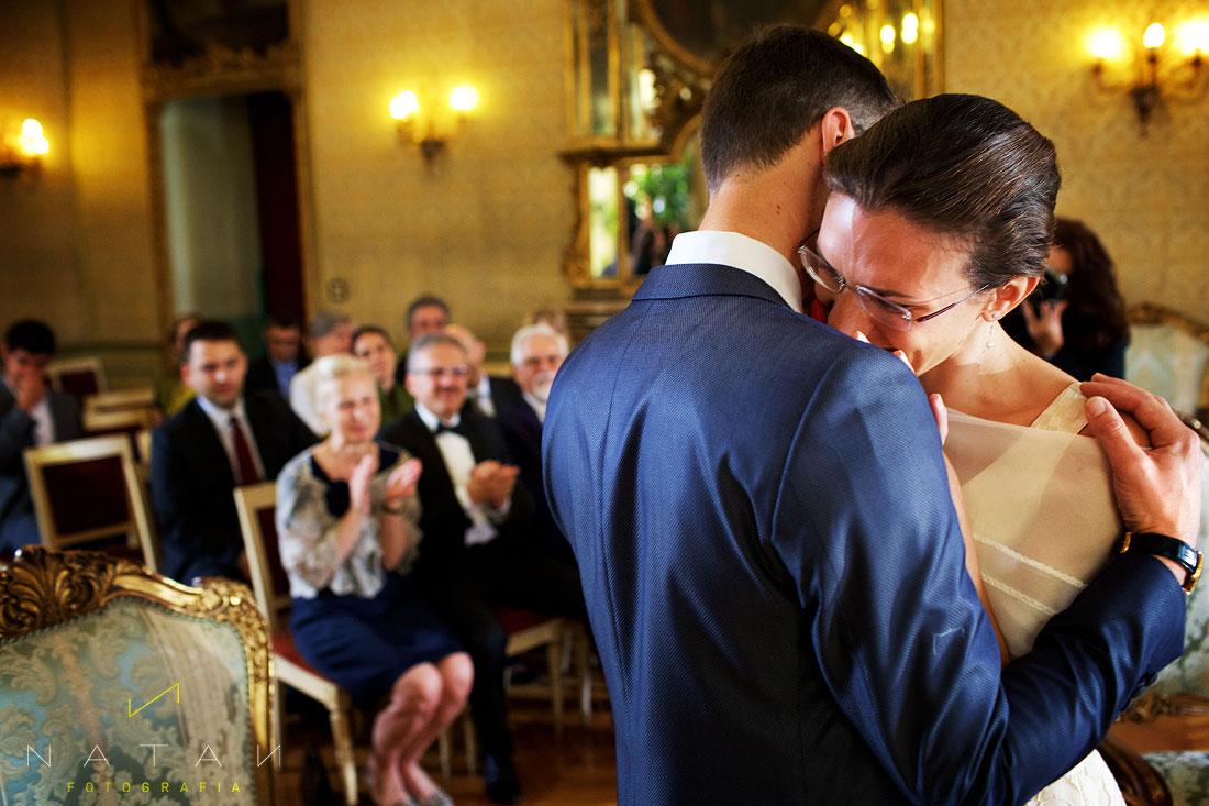 WEDDING-ITALY-IVREA-photosession-Switzerland-Ticino019