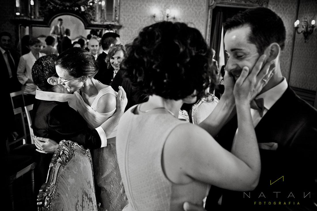 WEDDING-ITALY-IVREA-photosession-Switzerland-Ticino022