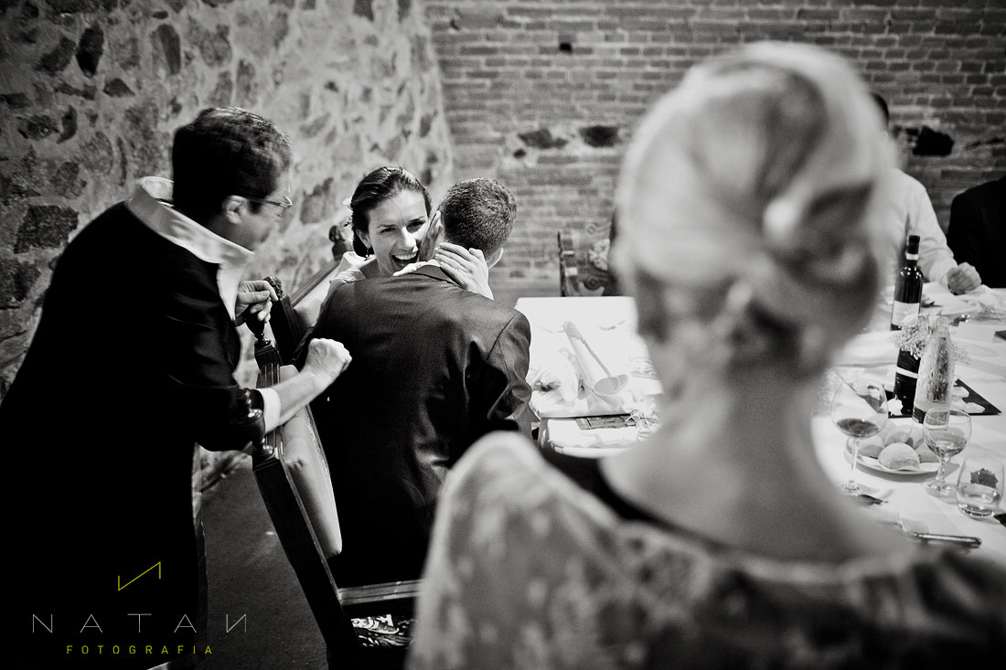 WEDDING-ITALY-IVREA-photosession-Switzerland-Ticino030