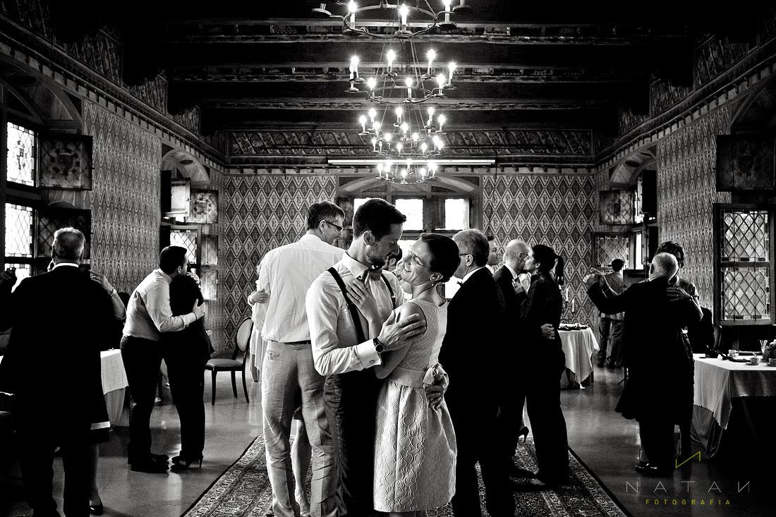 WEDDING-ITALY-IVREA-photosession-Switzerland-Ticino036