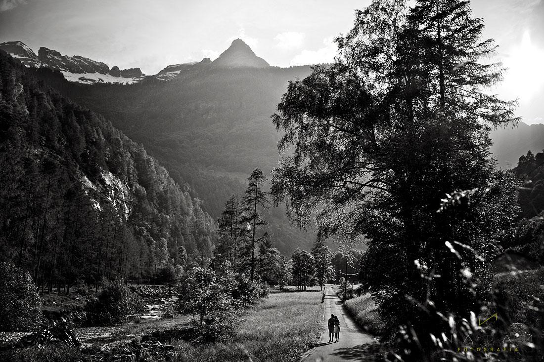 WEDDING-ITALY-IVREA-photosession-Switzerland-Ticino048