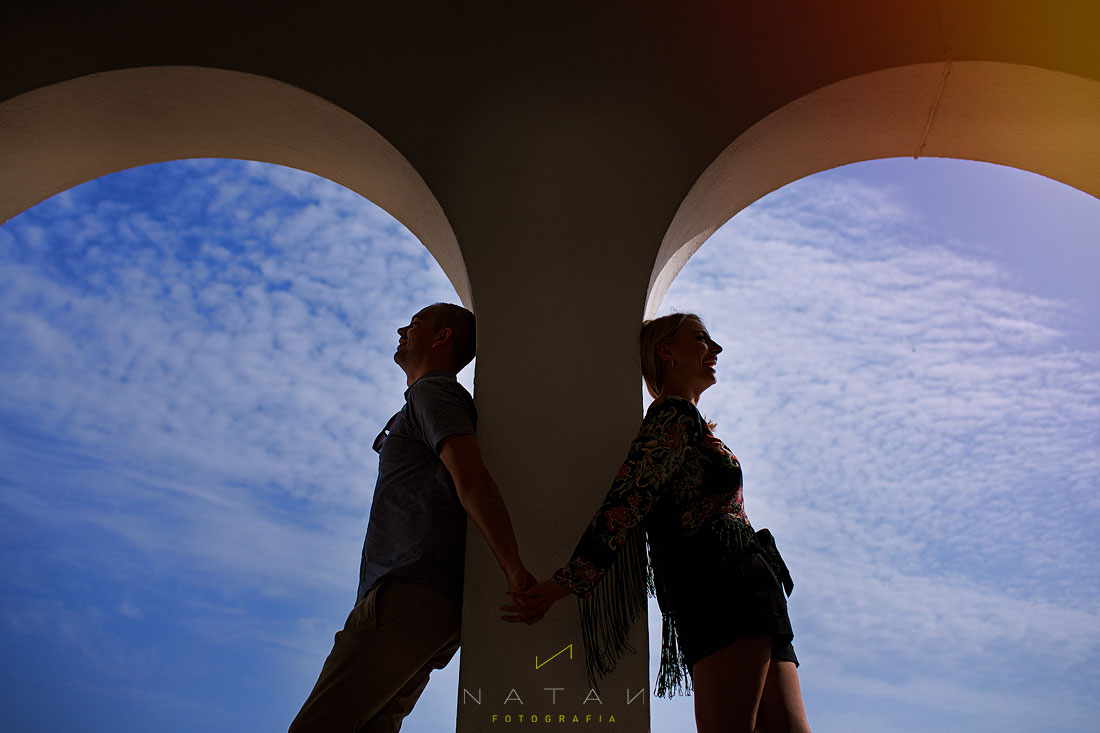 photosession-pre-wedding-calella-002