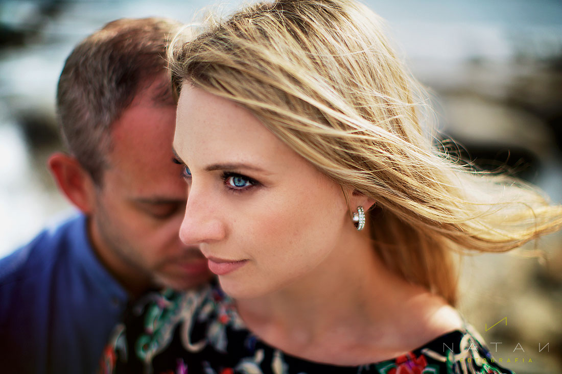 photosession-pre-wedding-calella-007