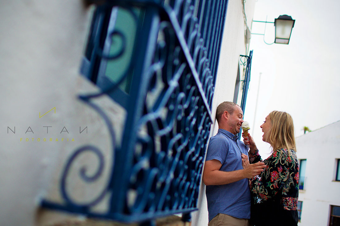 photosession-pre-wedding-calella-008