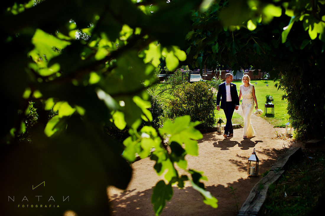 wedding-costa-brava-palamos-018