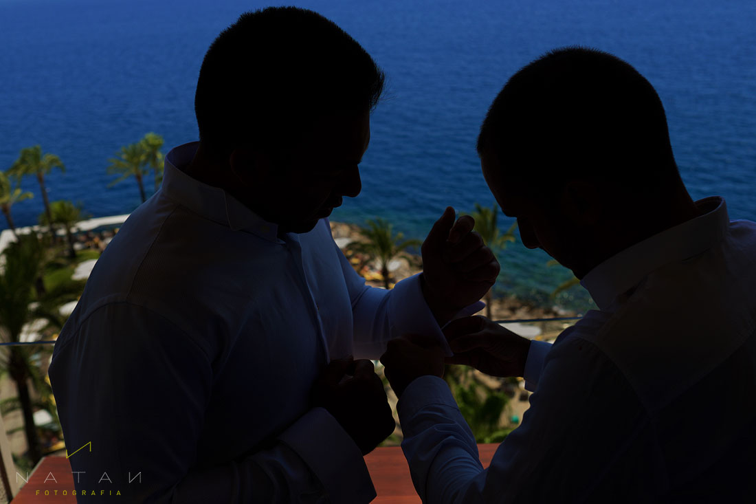 MALLORCA-WEDDING-SON-MARROIG-007