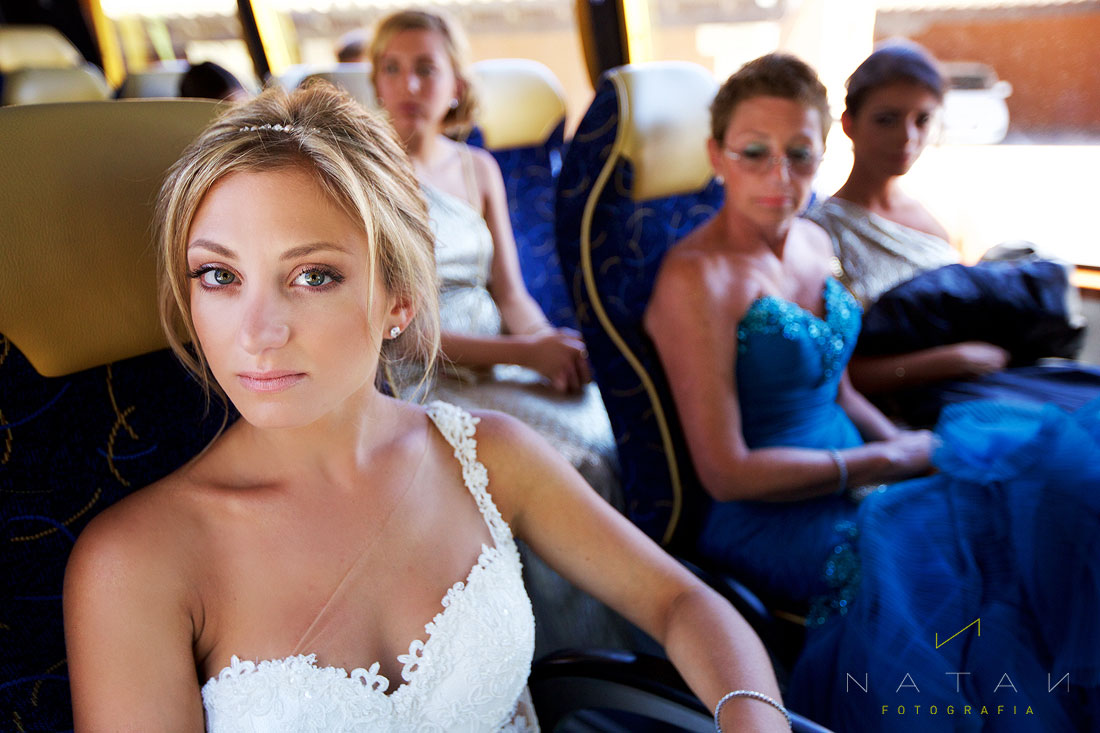 MALLORCA-WEDDING-SON-MARROIG-014
