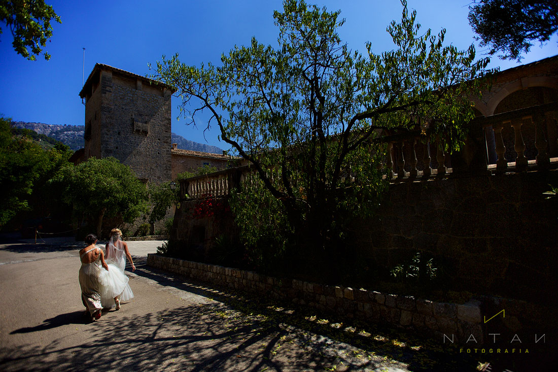 MALLORCA-WEDDING-SON-MARROIG-020